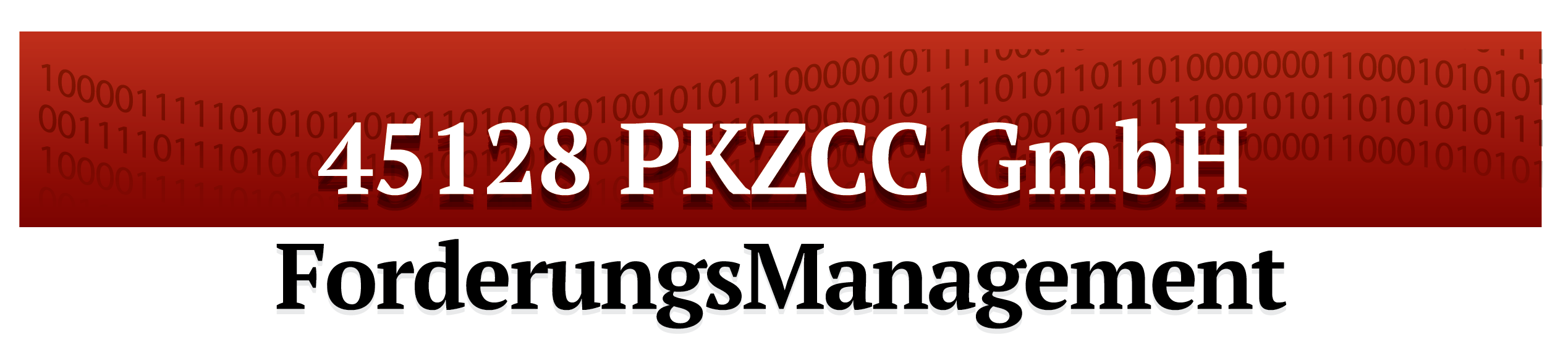 45128 PKZCC GmbH 05032020